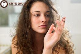 Tóc rụng nhiều khám ở đâu tốt nhất? Review địa chỉ khám rụng tóc ở Hà Nội và Hồ Chí Minh
